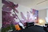 DecoPartners Reclame en Interieur Graphics