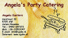 Angela's Partycatering