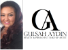 Gulsah Aydin Beauty & Permanent Make-Up