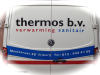 Thermos BV