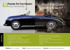 Passion for Cars Houten BV
