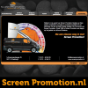 Screen Promotion BV