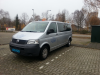 Taxi Centrale Oosterhout