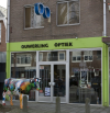 Ouwerling Optiek