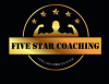 Five Star - Coaching