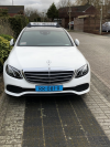 Taxi Honing Purmerend Beemster