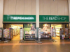 Readshop The