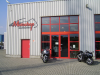 Motoshop Margraten