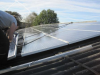 Durasolar Energy Systems BV