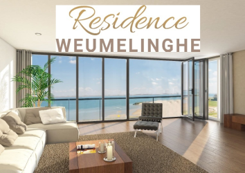 weumelinghe.nl