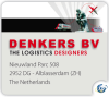 Denkers International BV