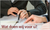 AT&C Accountants en Belastingadviseurs