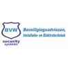 BVW Security Systems