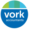 Vork Accountants BV