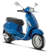 Scooter Loods