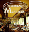 Restaurant Moeders
