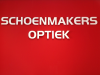 Optiek Schoenmakers