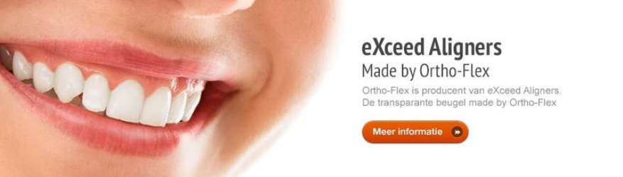 Orthodontisch Laboratorium Ortho-Flex