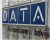 Data Accountants & Adviseurs