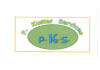 P. Kuster Services