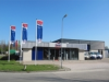 Cartal Rijsbergen Automotive