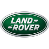 Jacob Schaap Land Rover