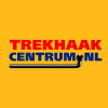 Trekhaakcentrum Amsterdam-West