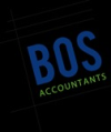 Bos Accountants
