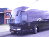 Touringcars Vos Taxi