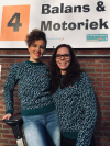 Balans & Motoriek Oefentherapie en kinderoefentherapie