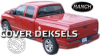 Us Carservice