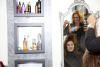 Expression Dames- en Herenkapsalon