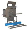 Jegerings.Com Special Food Machinery