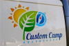 CustomCamp B.V.
