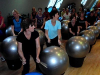 Move Your Body Sportcenter
