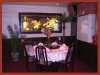 Chinees-Indisch Restaurant Lotus