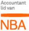 Schoonebeek en Kieskamp Accountants & Adviseurs