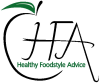 Healthy Foodstyle Advice