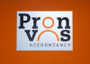 Pronvos Accountancy BV