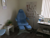 Wencke Geerdink Pedicure