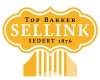 Sellink Brood- en Banketbakkerij