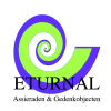Eturnal Assieraden & Gedenkobjecten