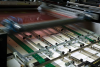 Silk Screen Holland BV
