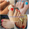 Pedicure & Beautysalon Alexandra