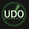 UDO (Undiscovered Designs Online)