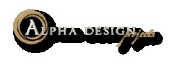 ALPHA DESIGN PROJECTS BV
