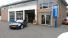 Wind VOF Garage vd