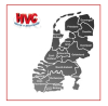 Horeca Vlees Centrum HVC