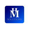HM Solutions