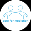 Care for Mediation